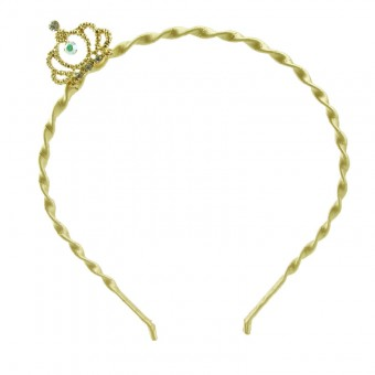 https://www.athelinda.se/1574-thickbox/barndiadem-spiralformad-ram-med-krona.jpg