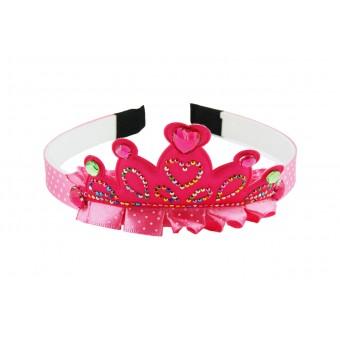 https://www.athelinda.se/193-thickbox/tiara-mjuk-krona-med-glitter.jpg