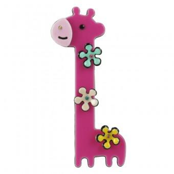 https://www.athelinda.se/1989-thickbox/harklammor-raka-giraffer-med-blommor.jpg