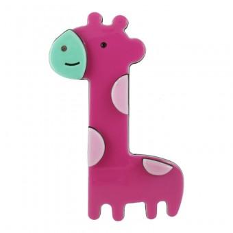 https://www.athelinda.se/2001-thickbox/harklammor-bojda-giraffer-med-halvcirklar.jpg