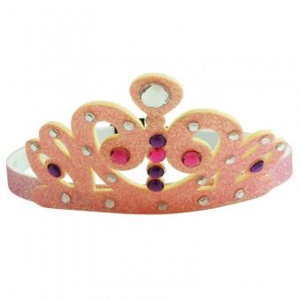 https://www.athelinda.se/2771-thickbox/tiara-prinsessa-sofia.jpg