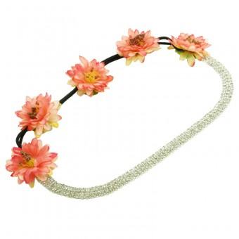 https://www.athelinda.se/2834-thickbox/harband-blommor-eller-strass.jpg