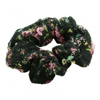 https://www.athelinda.se/3410-thickbox/scrunchie-nattyg-med-blommor.jpg