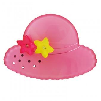 https://www.athelinda.se/3463-thickbox/harklamma-barn-hatt-med-stjarnor.jpg