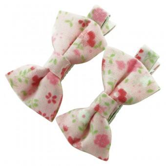 https://www.athelinda.se/5150-thickbox/nabbklammor-rosetter-med-blommor.jpg