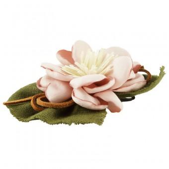 https://www.athelinda.se/5489-thickbox/harklamma-blomma-med-tygblad.jpg
