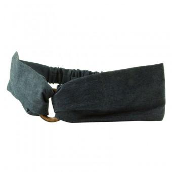 https://www.athelinda.se/5663-thickbox/harband-jeanstyg-med-traring.jpg