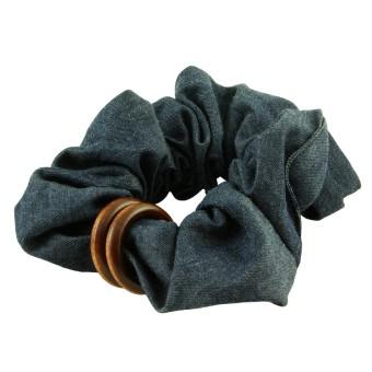 https://www.athelinda.se/5670-thickbox/scrunchie-jeanstyg-med-traring.jpg