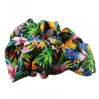 https://www.athelinda.se/5745-thickbox/scrunchies-vilda-blommor.jpg
