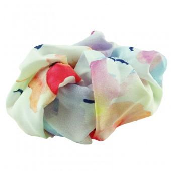 https://www.athelinda.se/5860-thickbox/scrunchie-med-pastellfarger.jpg