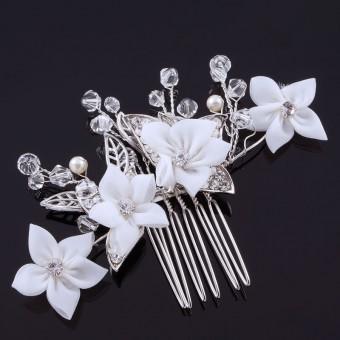https://www.athelinda.se/6078-thickbox/harkam-vita-frangipani-blommor.jpg