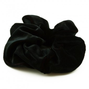 https://www.athelinda.se/6994-thickbox/scrunchie-velour-rod-nyans.jpg