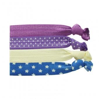https://www.athelinda.se/708-thickbox/ribbons-violettlilaelfenbenbla.jpg