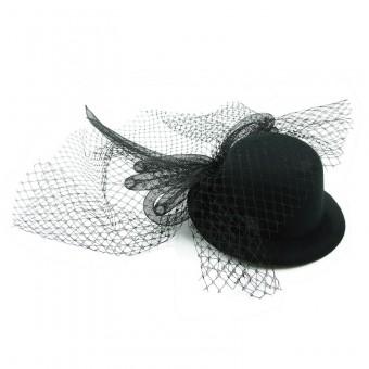 https://www.athelinda.se/7448-thickbox/hardekoration-svart-hatt-med-rosett.jpg