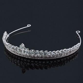 https://www.athelinda.se/8097-thickbox/tiara-vitguldsplaterad-med-kristaller-och-strass.jpg