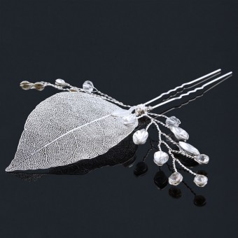 https://www.athelinda.se/8098-thickbox/harnal-silverblad-med-kristaller.jpg