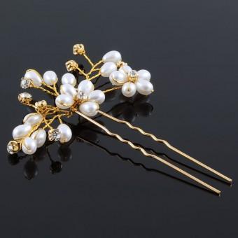 https://www.athelinda.se/8205-thickbox/harnal-forgylld-droppformade-parlor-med-kristaller.jpg