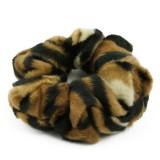 Scrunchie tigermönster