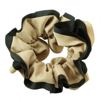 https://www.athelinda.se/846-thickbox/scrunchies-khakifargade-med-bard.jpg