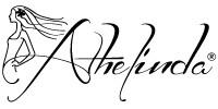 Athelinda